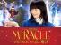 (C)2014『MIRACLE デビクロくんの恋と魔法』製作委員会 (C)2013中村航/小学館